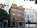 Parliament Street (east side), London 4.jpg