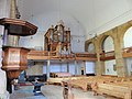 Paroisse d'Yverdon-Temple 06.jpg