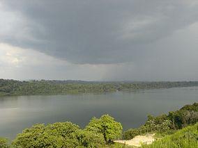 Serra do Pardo National Park httpsuploadwikimediaorgwikipediacommonsthu