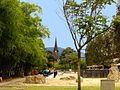 ParquePiesDescalzos.jpg
