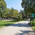 Parque Balmaceda-CTJ-IMG 5328.jpg