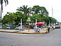 Parque Central de Liberia Costa Rica.jpg