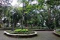Parque España San José.jpg
