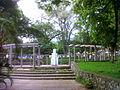 Parque Galarza.jpg