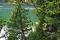 Parque Gatineau - Pink Lake (9809933733).jpg