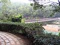 Parque Natural da Barragem de Hac Sa 3.jpg