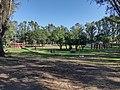 Parque Sarmiento, en la localidad de Punta Alta.jpg