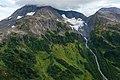 Parque estatal Chugach, Alaska, Estados Unidos, 2017-08-22, DD 134.jpg
