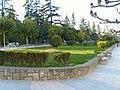 Parque manuel carrasco.jpg