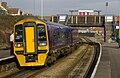 Parson Street railway station MMB 13 158955.jpg