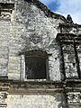 Part of facade of Church of Panay.JPG