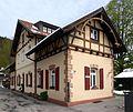 Partenkirchen, Forsterweg 2, 1.jpeg