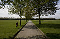 Partington moss lane park.jpg