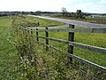 Partney By-Pass - geograph.org.uk - 551613.jpg