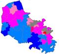 Pas-de-Calais Conseil départemental 2015.png