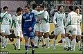 Pas FC vs Esteghlal FC, 16 February 2005 - 04.jpg
