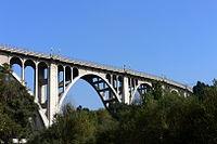 Pasadena Colorado Street Bridge 2005.jpg
