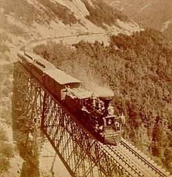 Pass of the Crawford Notch and Train.jpg