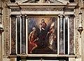 Passignano, madonna tra i ss. mercurialee girolamo1598 ca. 02.jpg
