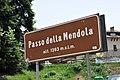 PassoDellaMendola1363m.jpg