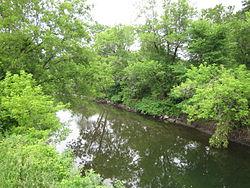 Passumpsic River near Lyndonville, Vermont.jpg