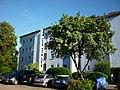 Pastor-Felke-Straße, Karlsruhe, 07.2012 - panoramio (1).jpg