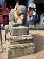 Patan Kathmandu (5085596722).jpg