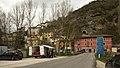 Patate vendita, Serravalle PG, Umbria, Italy - panoramio.jpg