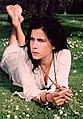 Patrícia Bargalló (2004).jpg
