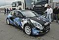 Patrick Guillerme-Peugeot 208 (2).jpg