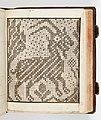 Pattern Book (Germany), 1760 (CH 18438135-45).jpg