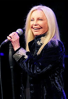 Patty Pravo in concert in 2013
