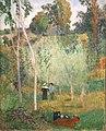 """Paul Gauguin-Pont""""-Aven.jpg"""