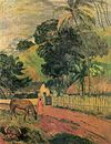 Paul Gauguin 084.jpg