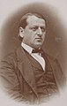 Paul von Buder (1836-1914).jpg