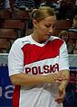Paulina Pawlak 2011.jpg