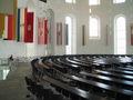 Paulskirche-innen.JPG