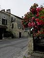Paussac-et-Saint-Vivien (24) Bourg 02.JPG