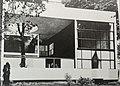 Pavilion Esprit Nouveau.jpg