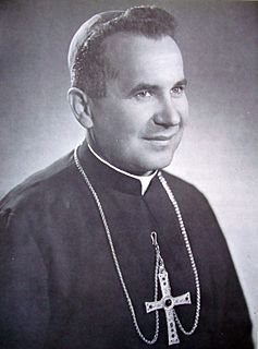 Pavol Hnilica
