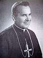 Pavol Hnilica.jpg