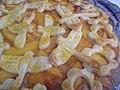 Peach Pie (26196496886).jpg