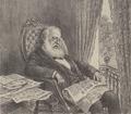 Pedro II por Agostini, sem texto.png