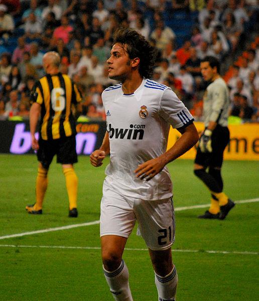 File:Pedro León.jpg