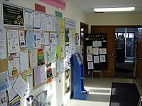 PefferlawLibrary Bulletin Board.jpg