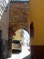 Pegalajar (RPS 02-08-2014) Arco de la Encarnación.png