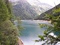 Pejo - Lago di Pian Palù - panoramio (1).jpg