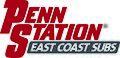 Penn Station East Coast Subs.jpg