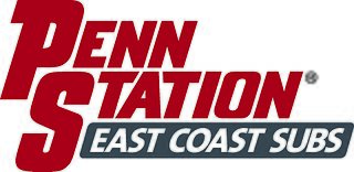 Penn Station (restaurant) sandwich restaurant chain in the south and midwest United States