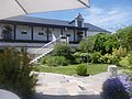 Penn lann domaine de roche vilaine - panoramio (4).jpg